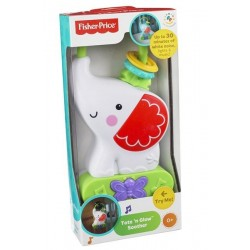 Uspávací slon