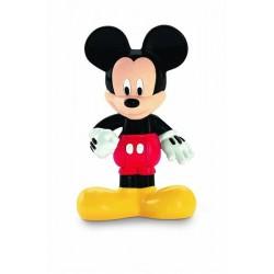 Sběratelské postavičky - Mickey