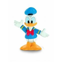 Sběratelské postavičky - Donald