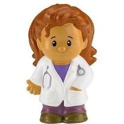 LP Figurky -lékařka
