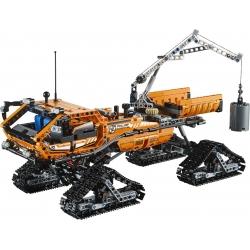 LEGO 42038 Polární pásák