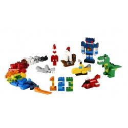 LEGO 10693 Tvořivé doplňky