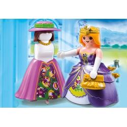 PLAYMOBIL 4781 Princezna