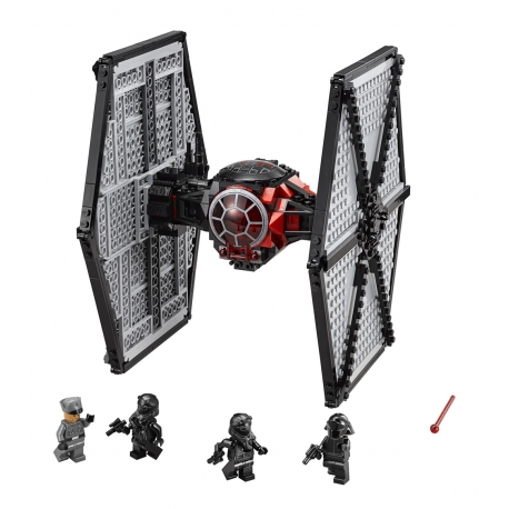 LEGO 75101 First Order Special Forces TIE