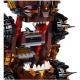 LEGO 70321 Obléhací stroj zkázy generála Magmara
