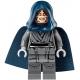 LEGO 75145 Stíhačka Eclipse
