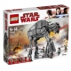 LEGO 75189 Těžký útočný chodec Prvního řádu